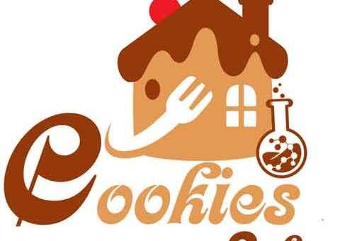 Cookies Lab  حلب
