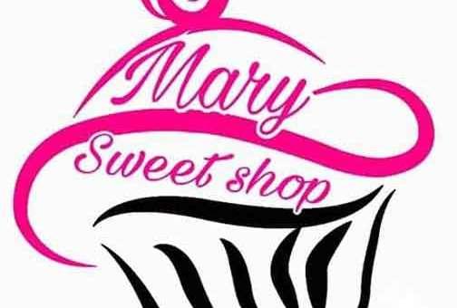 Mary Sweet Shop   حلب