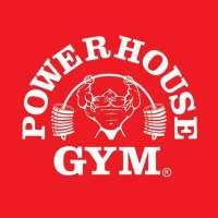 Powerhousegym  نادي رياضي اللاذقية