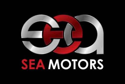Sea.motors  للسيارات   دمشق