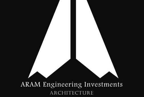 ARAM Engineering Investments  دمشق
