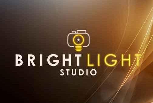 Bright Light Studio  مشتى الحلو طرطوس