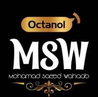 MSW لجميع خدمات السيارات  دمشق