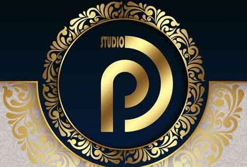 ProDes Studio - Construction Company دير عطية ريف دمشق