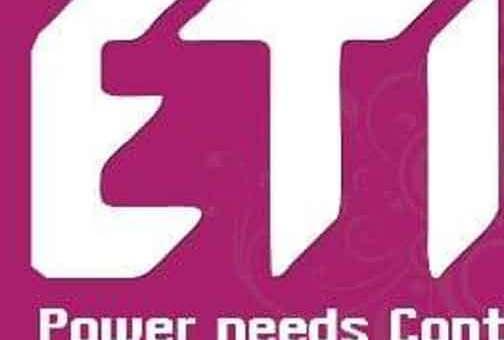 شركة أيمن بشاره  بيع وتركيب أنظمة الطاقة الكهروشمسية طرطوس