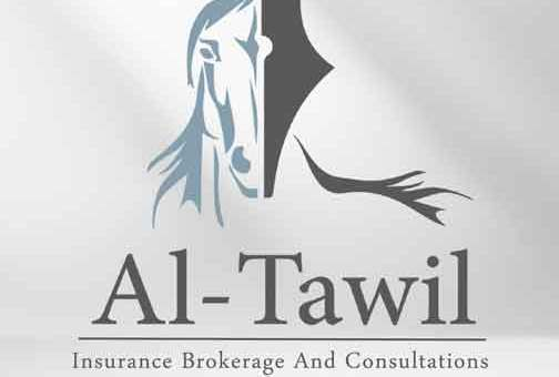 Altawil-sy وساطة واستشارات تأمينية  دمشق