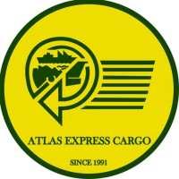 Atlas Express Cargo للشحن الدولي دمشق