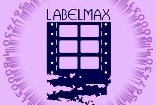 Labelmax  لكافة خدمات الباركود واللواصق  دمشق