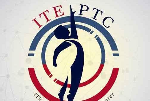 مركز التدريب والتوظيف في كلية الهندسة المعلوماتية - PTC at ITE   دمشق