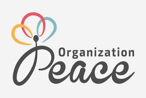 Peace Organization منظمة سلام  دمشق