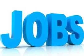 Job Opportunity فرصة عمل دمشق