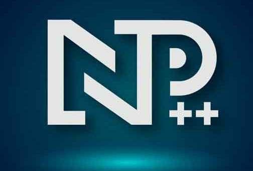 شركة ++NP للحلول المعلوماتية والبرمجية   حلب