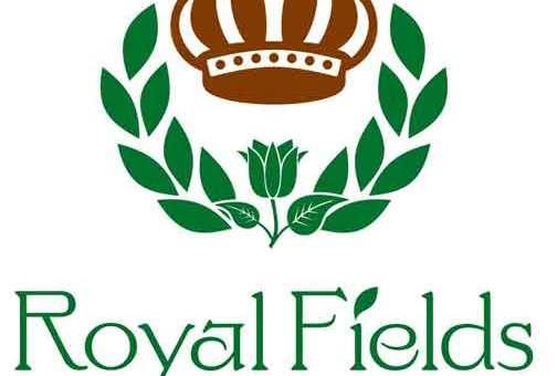 Royal Fields Company خدمات ومستلزمات زراعية دمشق