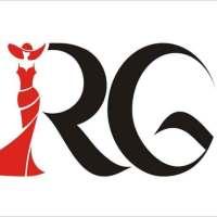R.G للألبسة النسائية السويداء