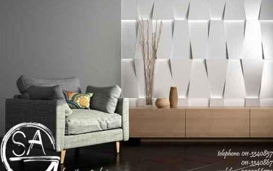 Akkawi Furniture and Design  مفروشات وديكور داخلي  دمشق