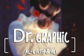 Doctor graphic – Photographer طرطوس
