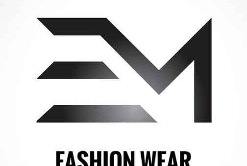EM Fashion للأزياء  اللاذقية