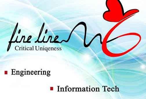 Fine Line للتصميم الهندسي والديكور دمشق