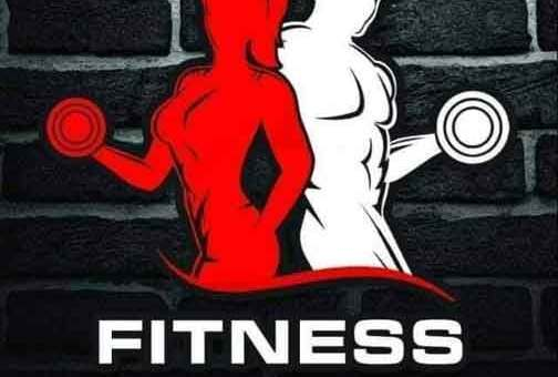 Fitness Club  نادي رياضي  حمص
