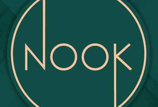 NOOK Café & Restaurant  دمشق