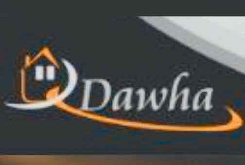 شركة الدوحة للديكور- توزيع وتركيب كافة مواد الديكور حلب