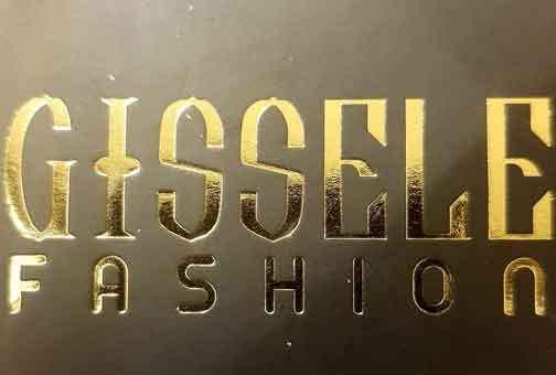 Gissele Fashion للألبسة النسائية  جرمانا دمشق