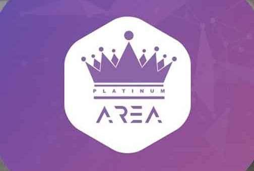 Platinum بلاتينيوم للتجارة والتطوير دمشق