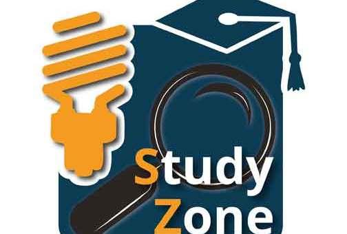 Study Zone Al-Mouzeina خدمات طلابية- المزينة وادي النصارى حمص
