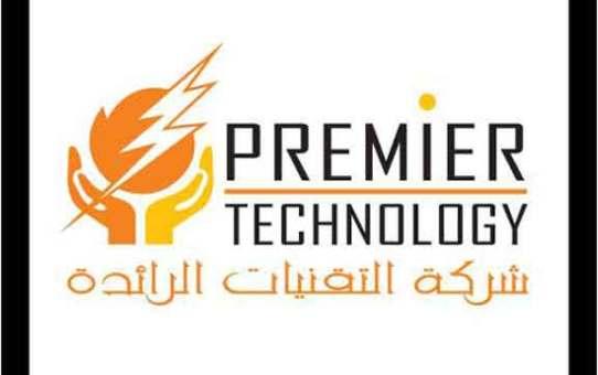 شركة التقنيات الرائدة - تركيب وصيانة مجموعات توليد كهربائية- دمشق