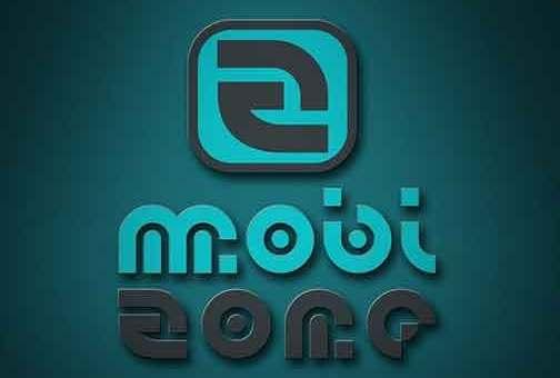 Mobizone  موبي زون- لكافة خدمات الموبايل طرطوس