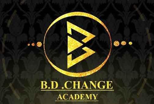 B.D.change لكافة الكورسات والمعلومات المعمارية الاكاديمية   دمشق