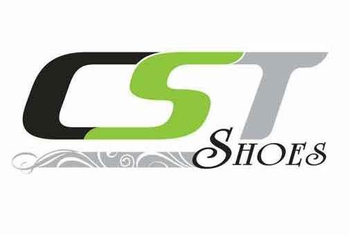 CST-shoes لتجارة أحذية و حقائب  حلب