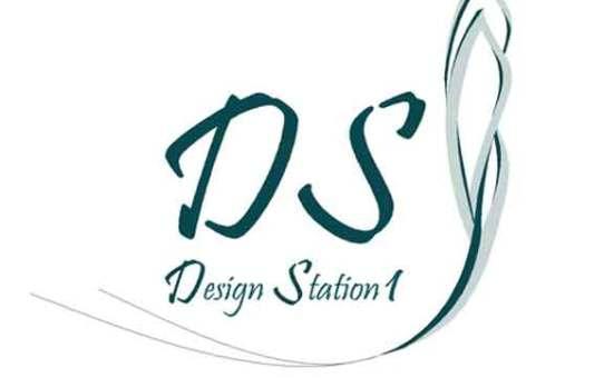 Design Station1  تعلم البرامج الهندسية بأحترافية في دمشق