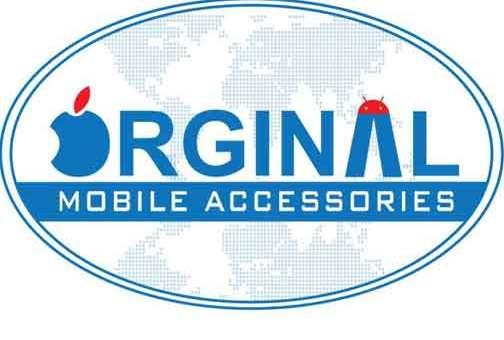 Orginal Mobile Accessories  طرطوس