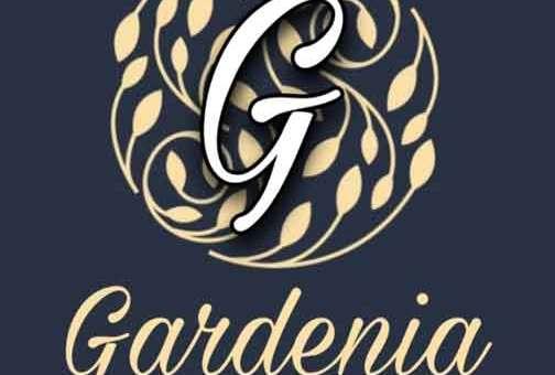 Gardenia Group -مستحضرات تجميل و عطورات السويداء