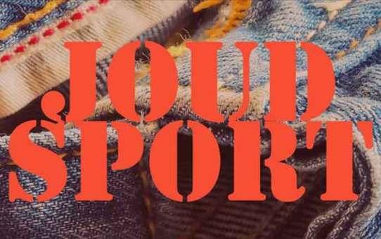 Joud Sport  للألبسة والأحذية  حلب