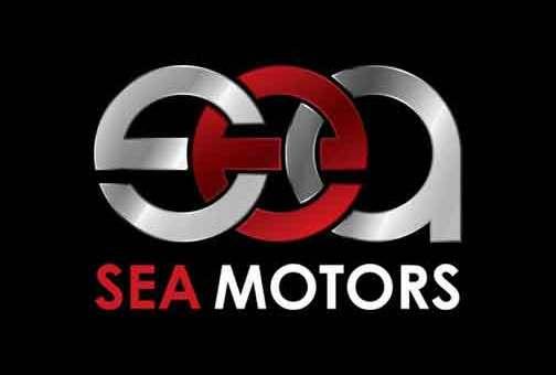 Sea Motors Homs سيا موتورز حمص