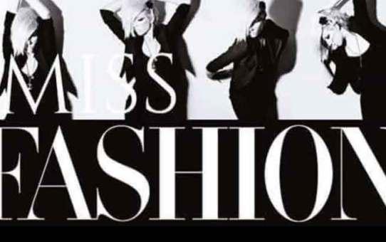 Miss.r.fashion  للألبسة النسائية   حمص