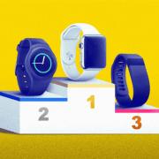 Smartwatch vs. Jam Tangan Konvensional, Mana yang Anda Pilih?