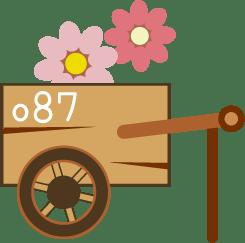 o87logo1