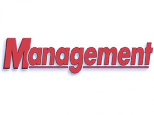 INTERVIEW DE LAURENT TIBI par Management Novembre 2017