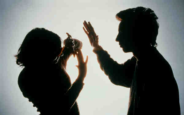 Rs. One lakh cost imposed on woman for misusing Domestic Violence Act against husband