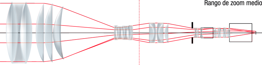 Figura56_web
