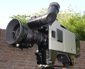 ikegami hl79a totaal 01
