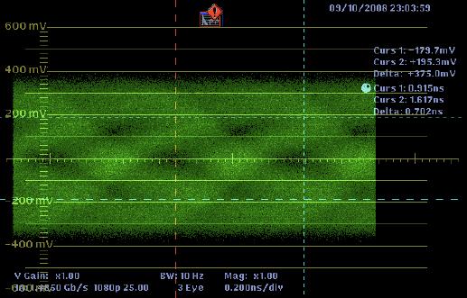 Captura de pantalla 2015-02-20 a las 19.17.45