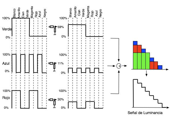 figura 12.19