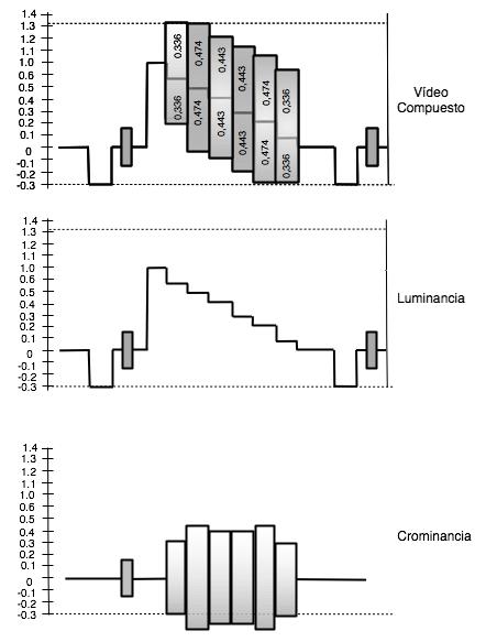 figura 12.23
