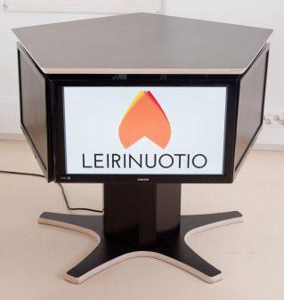 leirinuotio_DSC_0231_full-size-e1479983120400-967x1024