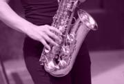 Free Music History Eras pdf