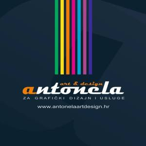 Antonela Art Design